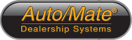 AutoMate Dealership Management System DMS Partner