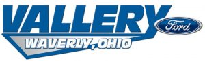Vallery Ford Waverly Ohio Traffic Control CRM Customer Client