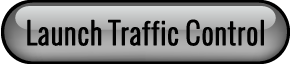 Launch Traffic Control CRM Web Application for Auto Dealerships